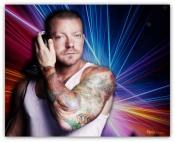 DJ Wayne G